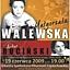 Małgorzata Walewska w Filharmonii Częstochowskiej