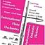 Akademicki Chór UG zapasza na pierwszy w polsce koncert International Flute Orchestra