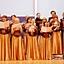 Akademicki Chór UG wystąpi w koncercie w Polskiej Filharmonii Bałtyckiej