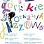 VII Tarnogórskie Spotkania Jazzowe