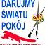 VIII Ogólnopolski Konkurs Plastyczny Darujmy światu pokój 2009