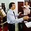 Krzysztof Czerwiński - Recital Organowy