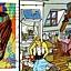 """Wernisaż wystawy """"Arly Jones. Ilustrador"""", Hiszpania"""