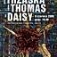 Trzaska/ Thomas/ Daisy