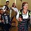 Koncert Barwy Karpat