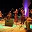 koncert zespołu Mosaic