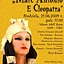 Marc Antonio e Cleopatra