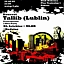 Reggae-nacja V Koncert TALLIB MC