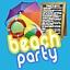 Bezpieczne Wakacje - Beach Party