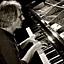 Niemen Improwizacje - Artur Dutkiewicz Trio