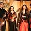Pandolfis Consort Wien