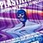 Plastillina SoundSystem – Latino alternative