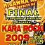 KARA-ROCKI 2009