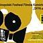 """IV Ogólnopolski Festiwal Filmów Komórkowych """"OFFK-a"""" 2009"""