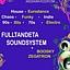 CLOSEN ER FESTIVAL 09 - FullTandeta Soundsystem + Boosky Zegatron