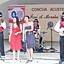 """Jazz na rogatkach - koncert """"Sincopa Jazz Band"""""""