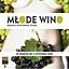 """Młode wino"" – komedia, Czechy 2008"