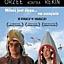 """""""Orzeł contra rekin"""" – komedia romantyczna, Nowa Zelandia 2007"""