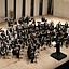 koncert Symphonic Band