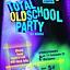 TOTAL OLDSCHOOL PARTY @ Hydrozagadka
