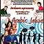 Chak De Bollywood - Arabic Jalwa