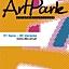 ArtPark