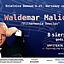 "Waldemar Malicki ""Filharmonia Dowcipu""."