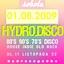 HYDRO.DISCO w Hydrozagadce