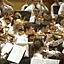 The National Youth Orchestra of Scotland