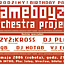 Gameboyzz Orchestra Project i goście