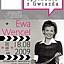 Ewa Wencel w DK PRAGA