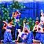 Lan Yang Dancers