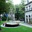 Międzynarodowe Rezydencje Artystyczne INCYDENTY 2009
