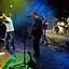 Pożegnalny koncert zespołu CHILI MY