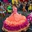7. Edycja Festiwalu Bom Dia Brasil