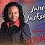 Gospel – koncert Jane Jackson
