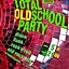 TOTAL OLDSCHOOL PARTY w Hydrozagadce
