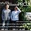 koncert zespołu Maciej Fortuna&Stefan Weeke Project