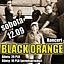 Czarna Pomarańcza w Radomsku