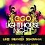 12.09.2009 - Light House Night