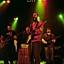 Urodziny Delty – koncert Jafia Namuel
