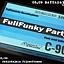 FULLFUNKY PARTY! CZYLI DISCO VS. WSZYSTKO
