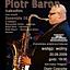 koncert Piotra Barona