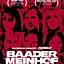 Baader–Meinhof - DKF