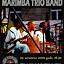 Marimba Trio Band