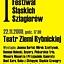 I Rybnicki Festiwal Śląskich Szlagierów