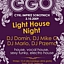 EGO Light house night klub