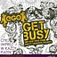 Get Busy / Special Edition