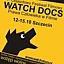 7. Objazdowy Festiwal Filmowy WATCH DOCS. Prawa Człowieka w Filmie