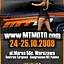MTM Moto Show Warszawa 2009